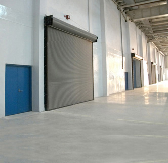Fire Rated Rolling Shutters, Fire Rated Rolling Shutter, Fire rated Door, Fire Rated Rolling Shutters, Fire rated shutter, Fire rated shutters, Fire resistant door, Fire Resistant Shutters, Fire Rolling Shutter, Fire Rolling Shutters, Fire Shutter